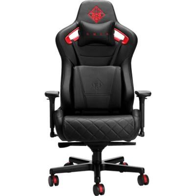 HP Omen Citabel 6KY97AA Καρέκλα Gaming