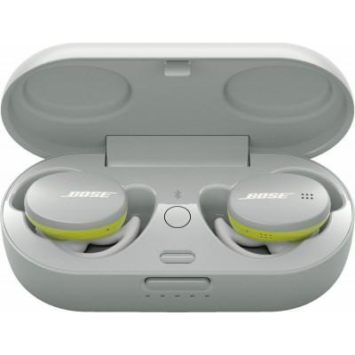 Bose Sport Earbuds Bluetooth Handsfree White