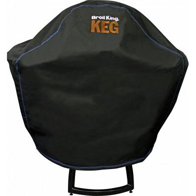 Broil King KA5535 Premium Κάλυμμα για Keg 5000