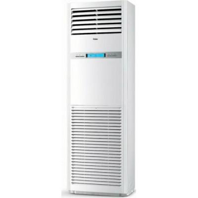 Haier AP48KS1ERA/1U48LS1ERB Κλιματιστικό ντουλάπα