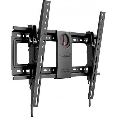 NB DF70-T Βάση τοίχου σταθερή για TV από 40'' έως 75''
