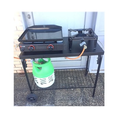 Somagic Canto 200/30 Cooking Station