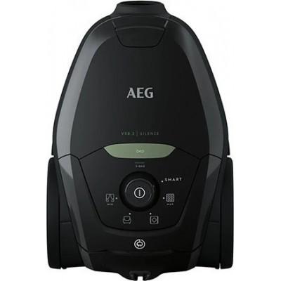 AEG AEG VX82-1-OKO Ηλεκτρική Σκούπα