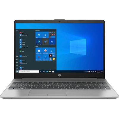 HP 255 G8 (Ryzen 5-3500U/8GB/256GB/FHD/W10 Home) Silver (27K43EA)