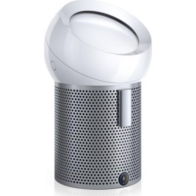 Dyson BP-01 (White /Silver) Pure Cool Me Ανεμιστήρας καθαρισμού