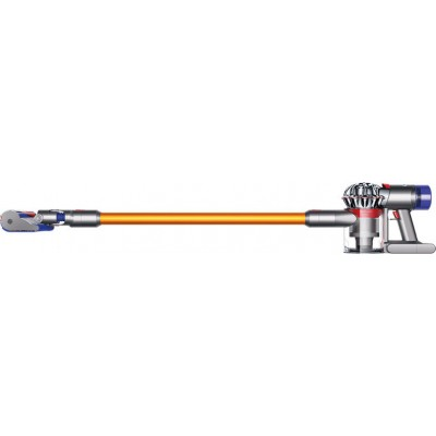 Dyson V8 Absolute Plus Σκούπα Stick Επαναφορτιζόμενη