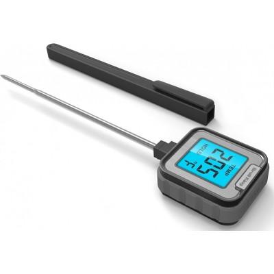 Broil King 61825 Ψηφιακό Θερμόμετρο
