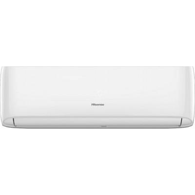 Hisense Easy Smart CA25YR4FG/CA25YR4FW Κλιματιστικό Τοίχου