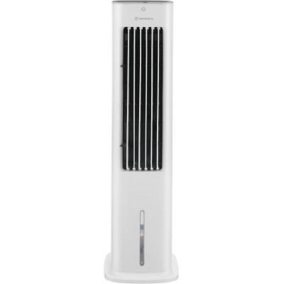 Morris MAC-16251 Air Cooler 3 σε 1
