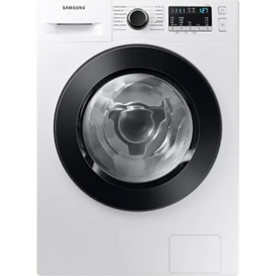 Samsung WD80T4046CE Πλυντήριο - Στεγνωτήριο