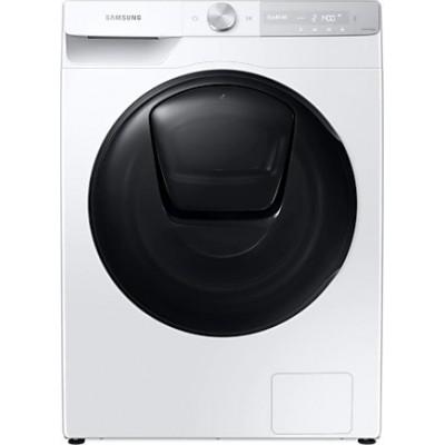 Samsung WD90T754ABH Πλυντήριο - Στεγνωτήριο