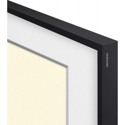 """Samsung FT55 Black Frame 55"""" Πλαίσιο Τηλεόρασης"""