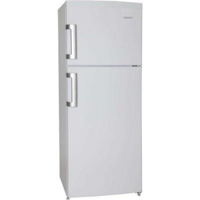 Eskimo ESK 2703 Ψυγείο Δίπορτο