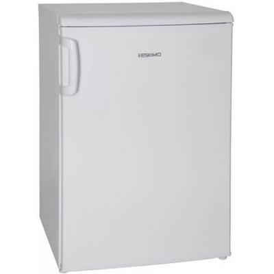 Eskimo ΕS 9453 Μονόπορτο Ψυγείο