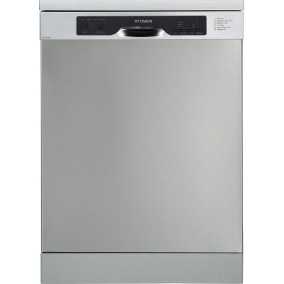 Hyundai HDW19-6060/X Πλυντήριο πιάτων