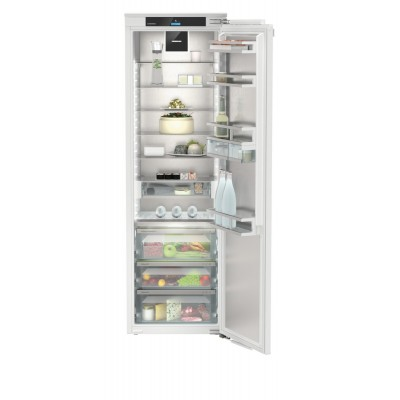 Liebherr IRBdi 5180 Peak Εντοιχιζόμενο Ψυγείο Συντήρησης