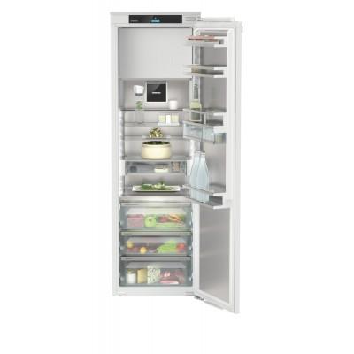 Liebherr IRBdi 5171 Peak BioFresh Εντοιχιζόμενο Μονόπορτο Ψυγείο