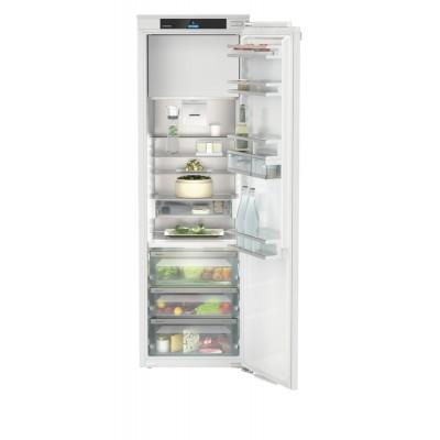 Liebherr IRBdi 5151 Prime BioFresh Εντοιχιζόμενο Μονόπορτο Ψυγείο