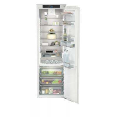 Liebherr IRBdi 5150 Prime BioFresh Εντοιχιζόμενο Ψυγείο Συντήρησης