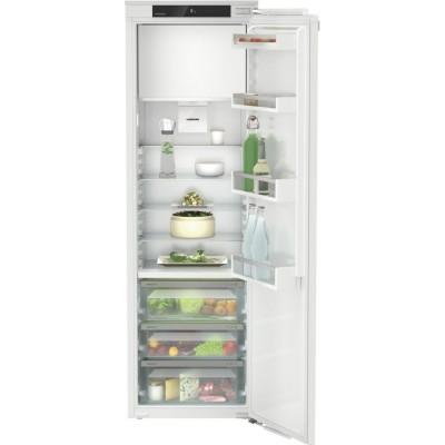 Liebherr IRBe 5121 Plus Εντοιχιζόμενο Ψυγείο BioFresh