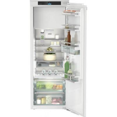 Liebherr IRBe 4851 Prime BioFresh Εντοιχιζόμενο Μονόπορτο Ψυγείο