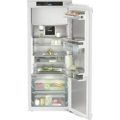 Liebherr IRBd 4571 Peak BioFresh Εντοιχιζόμενο Μονόπορτο Ψυγείο