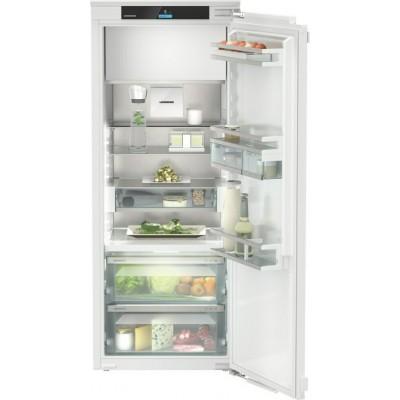 Liebherr IRBd 4551 Prime BioFresh Εντοιχιζόμενο Μονόπορτο Ψυγείο