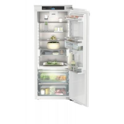Liebherr IRBd 4550 Prime BioFresh Εντοιχιζόμενο Ψυγείο Συντήρησης