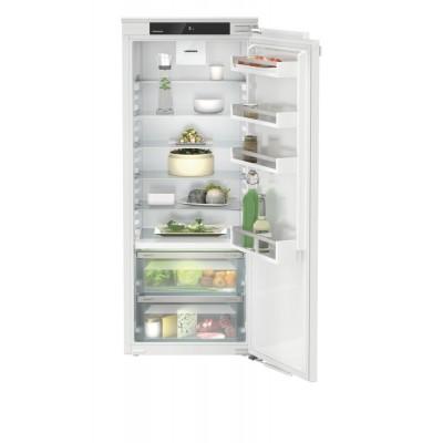Liebherr IRBd 4520 Plus BioFresh Εντοιχιζόμενο Ψυγείο Συντήρησης