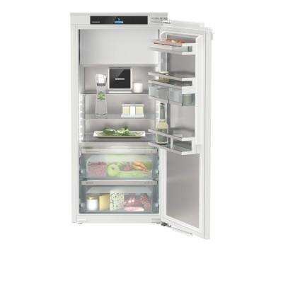 Liebherr IRBd 4171 Peak BioFresh Εντοιχιζόμενο Μονόπορτο Ψυγείο