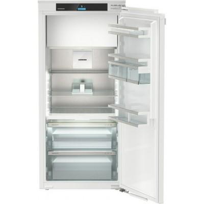 Liebherr IRBd 4151 Prime BioFresh Εντοιχιζόμενο Μονόπορτο Ψυγείο