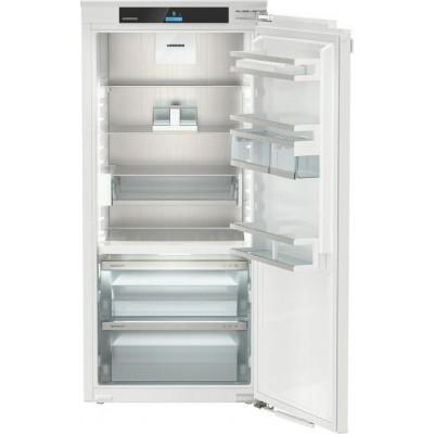 Liebherr IRBd 4150 Prime Εντοιχιζόμενο Ψυγείο Συντήρησης