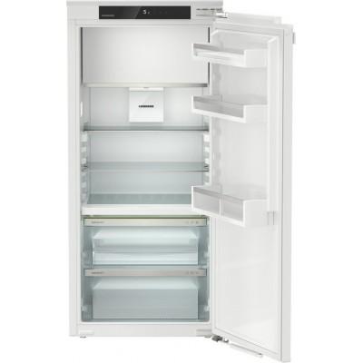 Liebherr IRBd 4121 Plus Εντοιχιζόμενο Μονόπορτο Ψυγείο