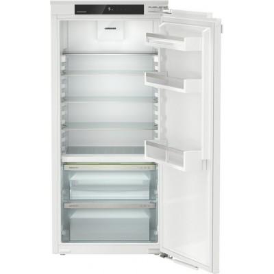 Liebherr IRBd 4120 Plus Εντοιχιζόμενο Ψυγείο Συντήρησης