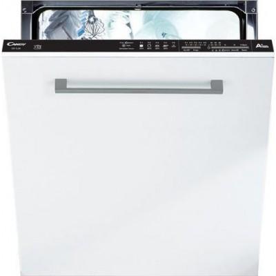 Candy CDI 1L38/T Εντοιχιζόμενο Πλυντήριο Πιάτων 60cm