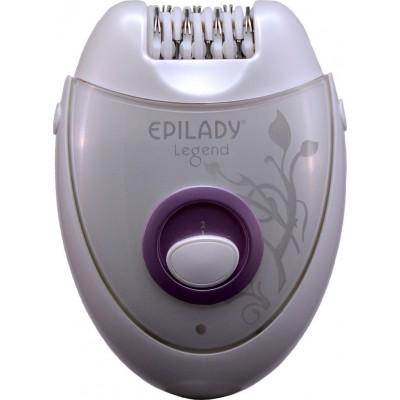 Epilady Legend Ep-812-154 (100344) Αποτριχωτική Μηχανή ρεύματος