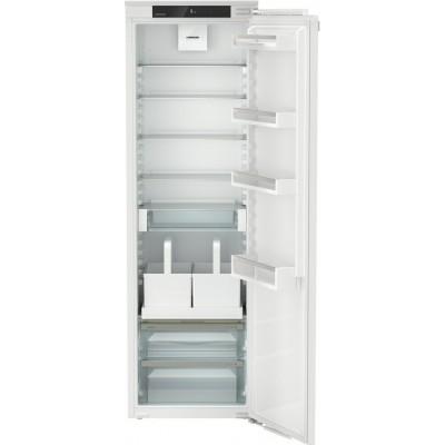 Liebherr IRDe 5120 Plus Εντοιχιζόμενο Ψυγείο Συντήρησης