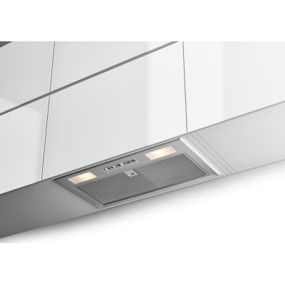 Faber INKA SMART HC X A52 Inox Μηχανισμός Απορρόφησης