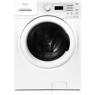 Whirlpool AWG 1212/PRO Επαγγελματικό Πλυντήριο Ρούχων