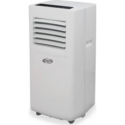 Argo Kenny Evo Φορητό κλιματιστικό 8000 Btu