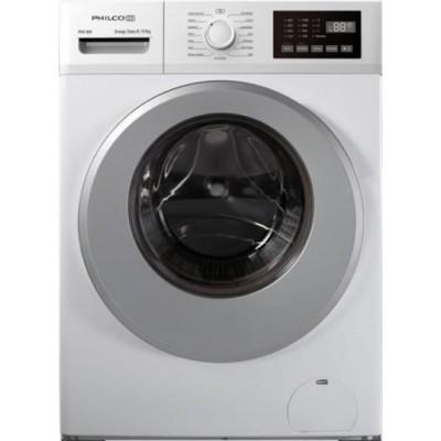 Philco PWI 959 Πλυντήριο Ρούχων