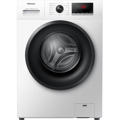 Hisense WFPV 7012 EM Πλυντήριο ρούχων