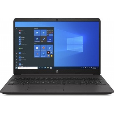 HP 255 G8 (Athlon-3150U/4GB/128GB/FHD/W10 Pro)