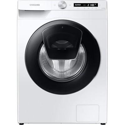 Samsung WW80T554DAW/S6 Πλυντήριο Ρούχων