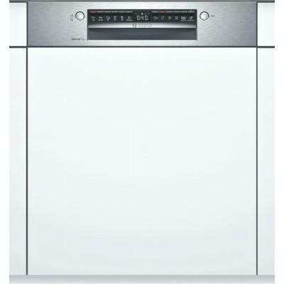 Bosch SMI4HAS48E Εντοιχιζόμενο Πλυντήριο Πιάτων