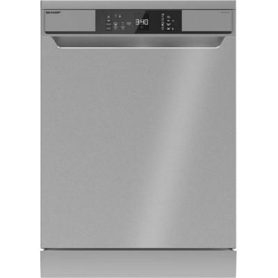 Sharp QW-NA1DF45EI Πλυντήριο Πιάτων