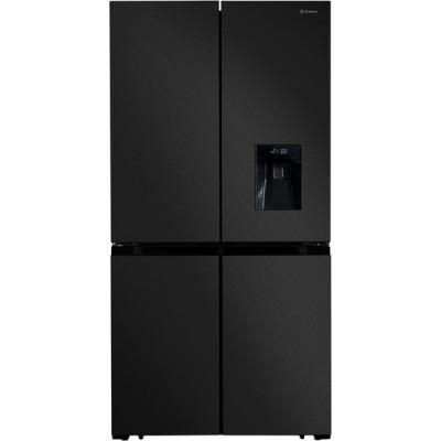 Morris D94539ED Ψυγείο Ντουλάπα