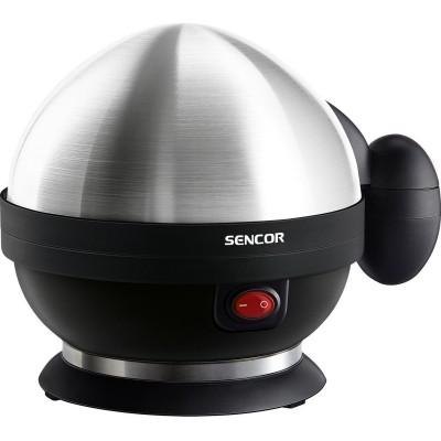 Sencor SEG 720BS Βραστήρας Αυγών