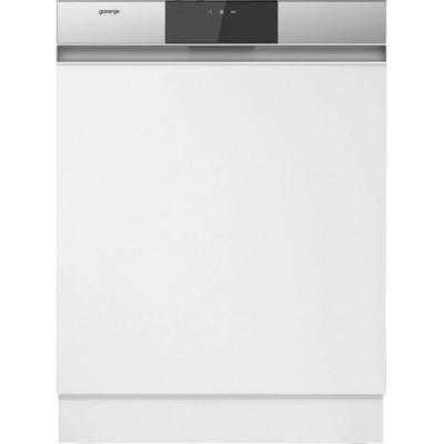 Gorenje GI62040X Εντοιχιζόμενο Πλυντήριο Πιάτων