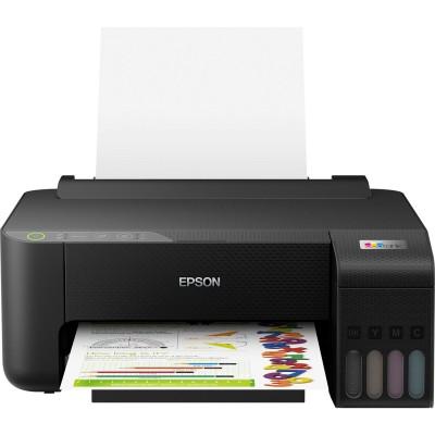 Epson L1250 Inkjet Εκτυπωτής EcoTank